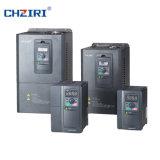 Convertitore di frequenza di Chziri 5.5kw, 380V per la macchina di CNC