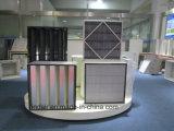 V-Банк воздушный фильтр HEPA для жесткой системы отопления .