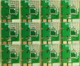 La Chine offre de la fabrication de carte de circuit imprimé Prix PCB d'abaissement rapide