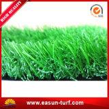 Kunstmatig Gras voor Sportterrein