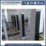 300 kn máquina de ensaio de tracção Electronil do equipamento de teste