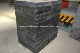 Garniture caoutchoutifère d'isolant élastomère