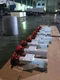 Ourtrigger cilindro hidráulico para la venta