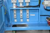 Bank der Ersatzlast-150kw verwendet im Rechenzentrum Australien