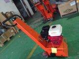 Schaufel 8point Straßen-Reißpflug-Poliermaschine