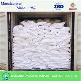Carbonato de cálcio do CaCO3, carbonato de cálcio claro, pescadas grosseiras e etc.