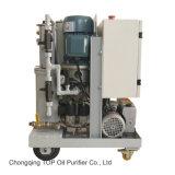 機械(TYB)の水分を取り除く移動可能なディーゼル油