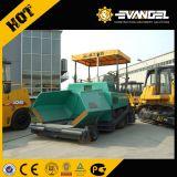 China-Spitzenmarken-Asphalt-konkrete Straßenbetoniermaschine (RP601J)