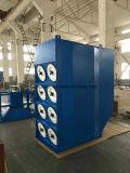 Erhuan Kassetten-Staub-Sammler für Sand-Startenraum