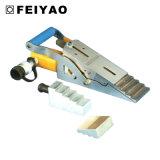 O FSM Flange hidráulico série paralelo do Espalhador de cunha