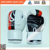 革ボクシンググラブ、トレーニングのボクシンググラブ