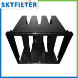 blocco per grafici di plastica 4V per il filtro dell'aria