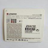 고품질 전용량 부피 소형 이동할 수 있는 메모리 카드