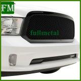 Эбу АБС Autogrille решетки для гриля 13-18 Dodge RAM 1500