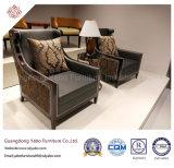 Hotel chineses mobiliário com cadeira de lazer do fabricante de Fábrica (6498)