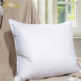 Signal Grade Goose High Quality Software Skin Down Pillow