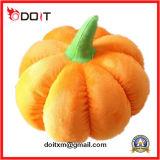 Brinquedo personalizado do luxuoso do vegetal de fruta macia para presentes relativos à promoção