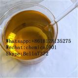 Anabole Steroid Vloeibare 50mg/Ml 70mg/Ml Trenbolone Hexahydrobenzylcarbonate/Parabolan