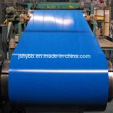 Китайский низкой цене из стали с полимерным покрытием, катушки PPGI, вторичных PPGI лист