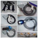 IPL Shr Elight RF YAGレーザーのキャビテーションの多機能の医学の美装置