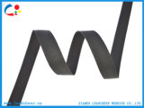 工場高い粘着性100% PP/Polypropyleneのウェビングのベルトの留め金