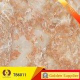 Украшение кроет отполированный ковром застекленный фарфор черепицей плитки пола (8F301)