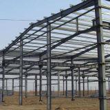 Tutti i generi di materiali da costruzione d'acciaio con buona qualità