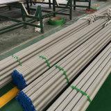 圧力のための321の継ぎ目が無い鋼鉄管は意図する(KT0662)