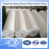 Plastikteflon Rod des Qualitäts-reiner Weiß-PTFE in China