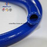 Tuyaux d'air renforcés la meilleure par qualité de PVC