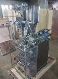 Kleiner Beutel-Honig-kolbenartige Pumpen-Verpackungsmaschine
