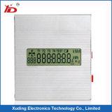 7 ``el panel de visualización de 1024*600 TFT LCD con el panel capacitivo de la pantalla táctil
