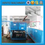 Het grote Blok die van het Ijs van de Capaciteit Commerciële de Prijs van de Machine maken