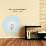 Repeller sicuro solare elettronico del parassita della protezione