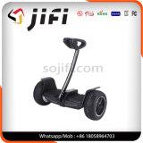 Schwebeflug-Vorstand-Selbstelektrischer Ausgleich-Roller, 2 Räder Hoverboard