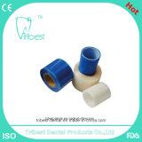 使い捨て可能なプラスチック歯科歯鏡カバー
