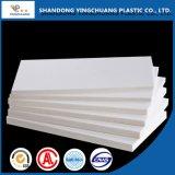 La junta de espuma de PVC utilizado para la hoja de espuma de PVC Impresión UV