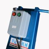 Точильщик бетона диаманта точильщика пола Eletrical конкретного точильщика Lj-X300 конкретный