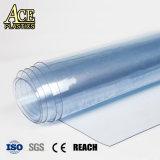 Transparentes/claires thermoformable/Super film PVC rigide pour l'emballage