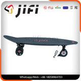 E-Skateboard van Longboard van het Skateboard van Jifi het Elektrische met de Batterij van Samsung