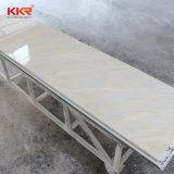 L'acrylique solide feuille de dalle de surface Surface solide