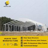 كبيرة [أركم] معرض خيمة مع كلّ [غلسّ ولّ] & أبواب ([ب2] [هك])