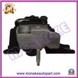 Support de moteur d'engine de boîte de vitesses pour Toyota (12305-0Y040)