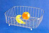 Cwj Series of Fruit Askets Basin Basket