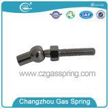 Gasheber für Auto-Kabel