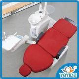 Unidade dental da boa cadeira dental do preço para o hospital