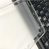 De Gevallen van het Silicone TPU van de tablet voor Huawei Mediapad T3.7.0 WiFi
