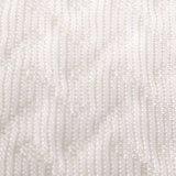 100%년 폴리에스테는 200GSM 뜨개질을 한 직물을 주문을 받아서 만들었다