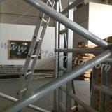 Безопасным леса квалифицированные Ce алюминиевые для украшения для украшения
