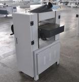 Superior Industrial carpintería eléctrico Regrueso Planer